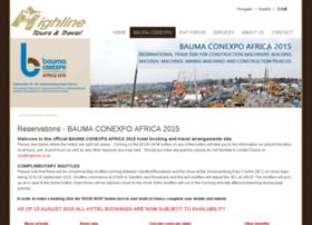 bauma.highline.co.za