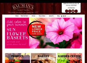 baumanfarms.com