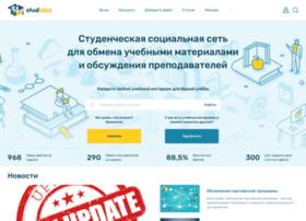 baumanki.net