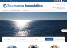 baumanns-immobilien.com