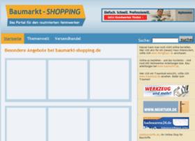 baumarkt-shopping.de