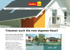 baumaxhaus.at