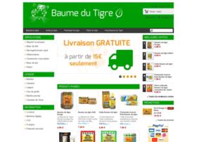 baumetigre.com