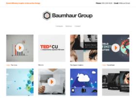 baumhaur.com