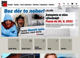baumit.cz