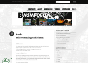 baumpoeten.wordpress.com