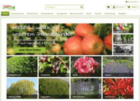 baumschule-pflanzen-versand.de