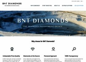 baunatdiamonds.com