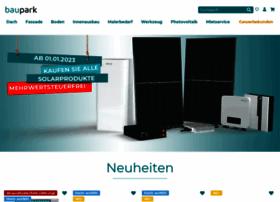 baupark24.de