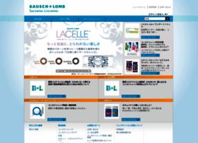 bausch.co.jp