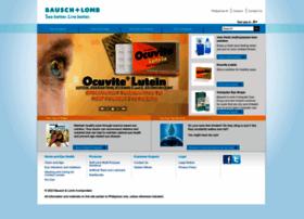 bausch.com.ph