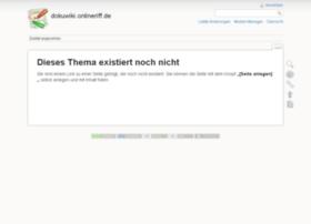 bauschaden.onlineriff.de