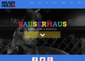 bauserhaus.com