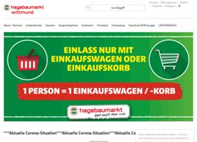 baustoffzentrum-siebels.de