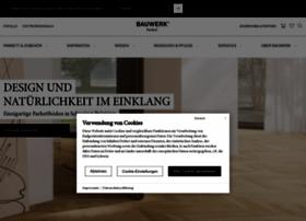 bauwerk.com