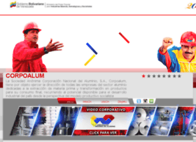bauxilum.com.ve