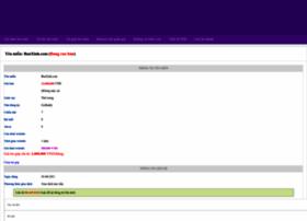 bauxinh.com