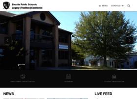 bauxiteminers.org