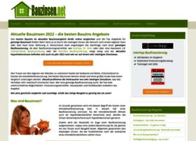 bauzinsen.net