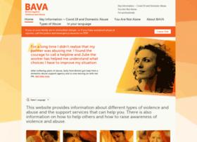 bava.org.uk
