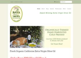 bavafamilygrove.com