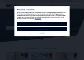 bavaria-yachtbau.com
