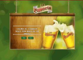 bavaria.com.br