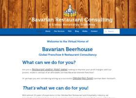 bavarian-beerhouse.co.uk