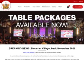 bavarian-village.com