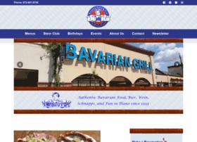 bavariangrill.com