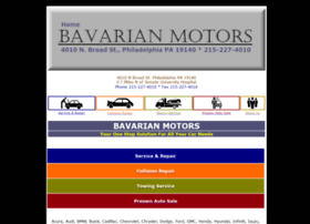 bavarianmotors.net