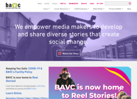 bavc.org