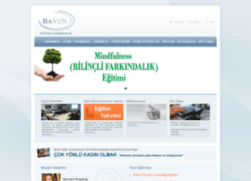 baven.com.tr