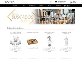 baverahome.com.br