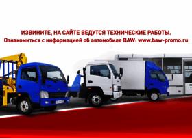 baw-rus.ru