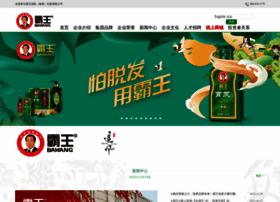 bawang.com.cn