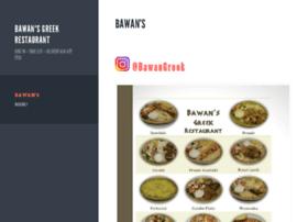 bawangreek.com