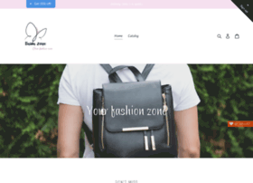 bawazone.com
