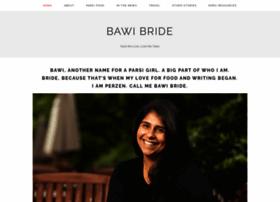 bawibride.com