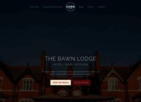 bawnlodge.co.uk