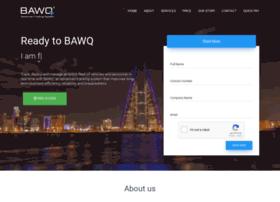 bawq.com