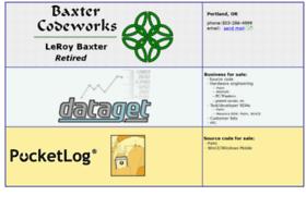 baxcode.com