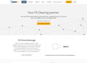 baxter-fx.com