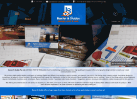 baxterandstubbs.com.au