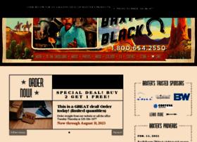 baxterblack.com