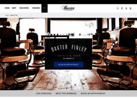 baxterfinley.com