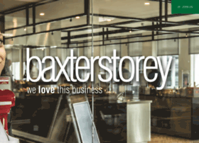 baxterstorey.co.uk