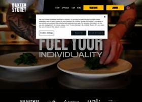 baxterstorey.com