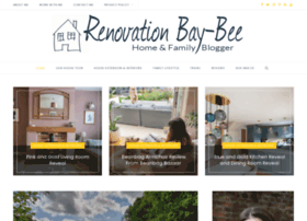 bay-bee.co.uk