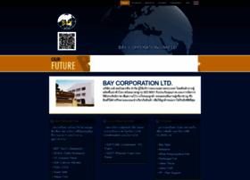 bay-corporation.com